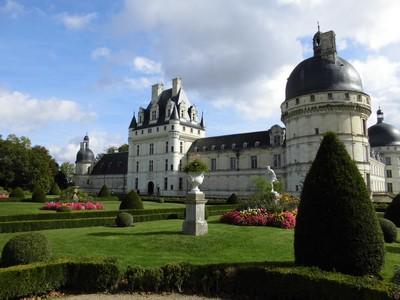 chateau-valencay-berry
