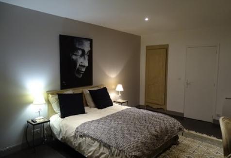 Le-Clos-des-Aubrys-chambre-hôtes-Eglantine-chateauroux-berry