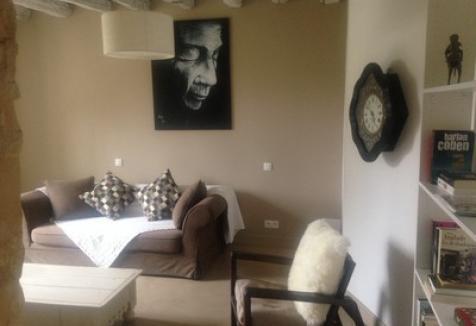 LeClosdesAubrys-salon-chambre-hôtes-chateauroux